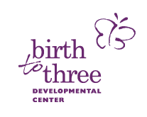 Birth to Three Developmental Center